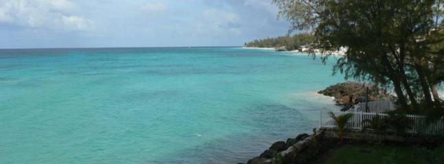 Maxwell Barbados Vacation Rentals - Villa
