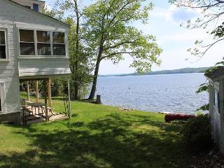 Laconia New Hampshire Vacation Rentals - Home