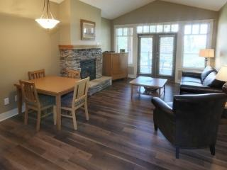 Vernon Canada Vacation Rentals - Home