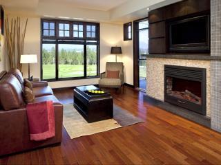 Invermere Canada Vacation Rentals - Home