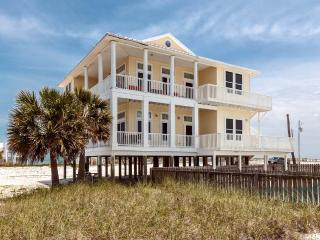 Navarre Florida Vacation Rentals - Apartment