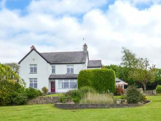 Llangefni Wales Vacation Rentals - Home