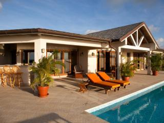 Five Islands Village Antigua and Barbuda Vacation Rentals - Villa