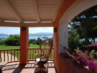 Cannigione Italy Vacation Rentals - Villa