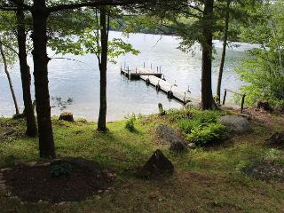 Holderness New Hampshire Vacation Rentals - Home