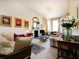 Moffat Scotland Vacation Rentals - Home