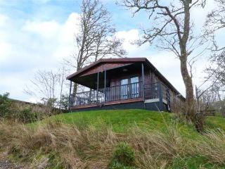 Dalmally Scotland Vacation Rentals - Home
