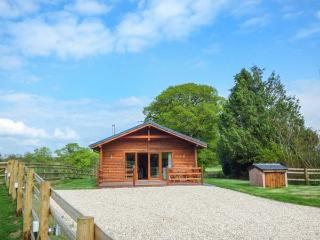 Copplestone England Vacation Rentals - Home