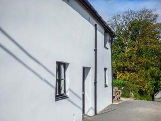 Ilfracombe England Vacation Rentals - Home