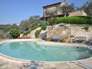 Stiava Italy Vacation Rentals - Villa