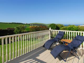 Salcombe England Vacation Rentals -