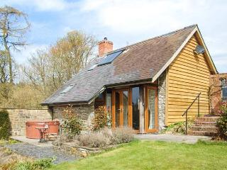 Llanbister Wales Vacation Rentals - Home