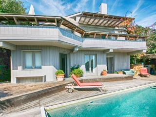 Bonifacio France Vacation Rentals - Villa
