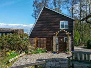 Dunblane Scotland Vacation Rentals - Home