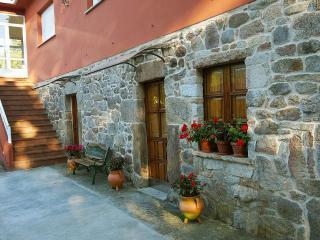 Raices Spain Vacation Rentals - Home