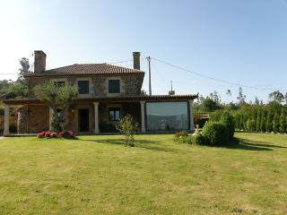 Sigueiro Spain Vacation Rentals - Home