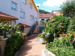 San Xoan de Poio Spain Vacation Rentals - Home