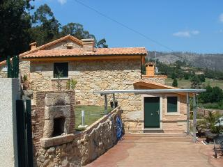 Moana Spain Vacation Rentals - Home