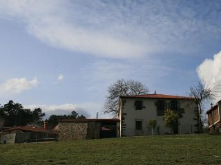 Bascuas Spain Vacation Rentals - Home