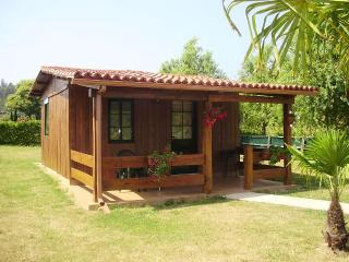 Bergondo Spain Vacation Rentals - Home