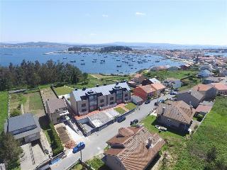 Illa de Arousa Spain Vacation Rentals - Home