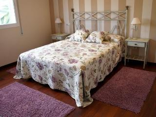 Marin Spain Vacation Rentals - Apartment