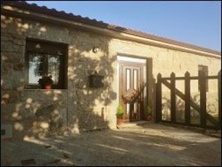 Amoeiro Spain Vacation Rentals - Home