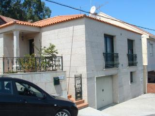 Bueu Spain Vacation Rentals - Home