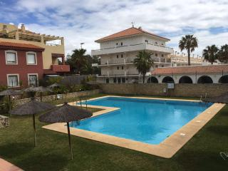 Rota Spain Vacation Rentals - Apartment