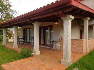 Gondomar Spain Vacation Rentals - Home