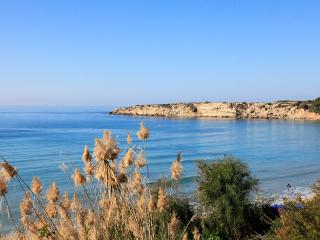 Coral Bay Cyprus Vacation Rentals - Villa