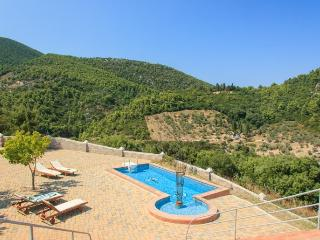 Skopelos Greece Vacation Rentals - Villa