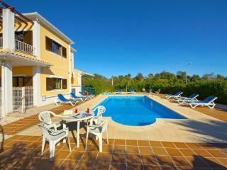 Alcantarilha Portugal Vacation Rentals - Villa