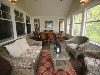 Chilmark Massachusetts Vacation Rentals - Home