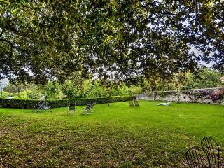 Calvanico Italy Vacation Rentals - Home