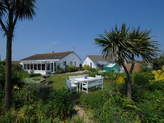 Bude England Vacation Rentals -