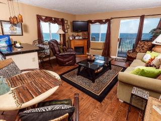 Perdido Key Florida Vacation Rentals - Apartment
