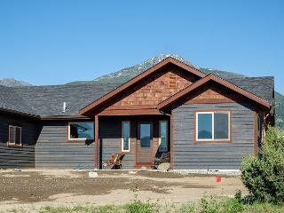 Pray Montana Vacation Rentals - Home