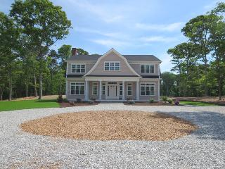 Welcome to your vacation rental! 5 White Cedar Lane -Orleans- Cape Cod New England Vacation Rentals