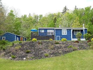 Mahone Bay Canada Vacation Rentals - Cottage