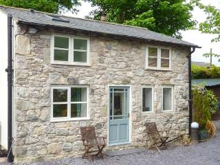Pantymwyn Wales Vacation Rentals - Home