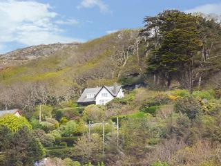 Llanaber Wales Vacation Rentals - Home
