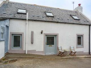 Buckie Scotland Vacation Rentals - Home