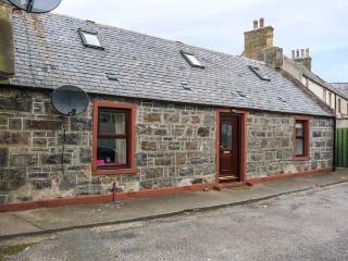 Whitehills Scotland Vacation Rentals - Home