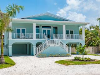 Anna Maria Florida Vacation Rentals - Home