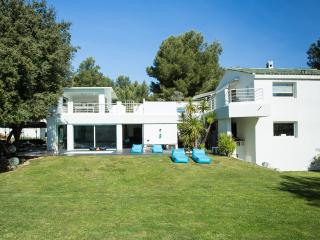 Saint Cyr sur mer France Vacation Rentals - Home