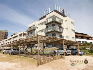 Pinamar Argentina Vacation Rentals - Villa