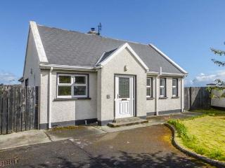 Falcarragh Ireland Vacation Rentals - Home