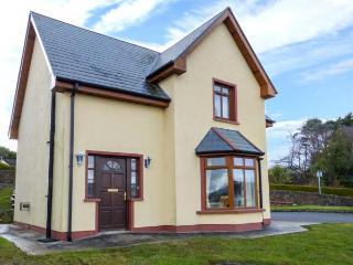 Castletownbere Ireland Vacation Rentals - Home