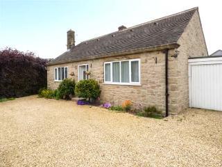 Matlock England Vacation Rentals - Home
